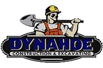 Dynahoe Construction & Excavating